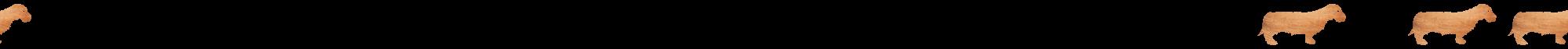 crambambuli-reihe-laufend