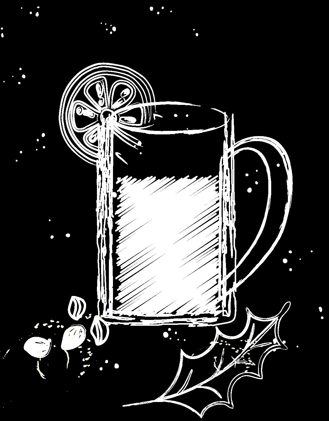 glasseidel-illu1