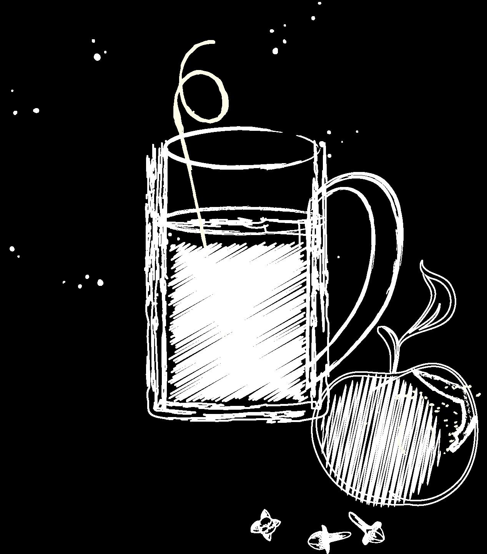 glasseidel-illu2