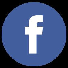 drei-socialicons-facebook