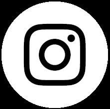 drei-socialicons-instagram