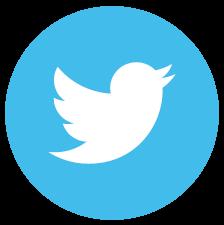 drei-socialicons-twitter