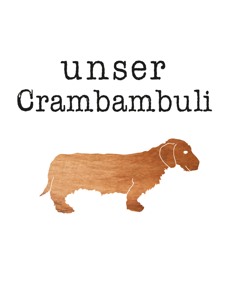 unser-crambambuli-wimpel